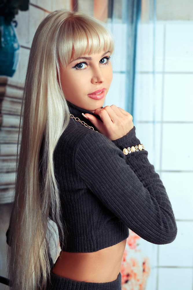 dating and marriage Good looking ukrainian brides single russian women seeking men looking for dating and marriage single girls photo galleries and videos.