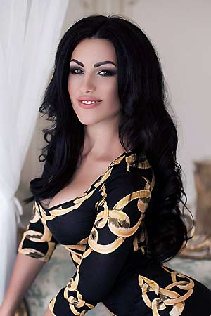 Interests thus dating ukrainian level american