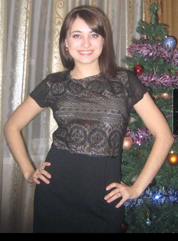 charleston afb muslim women dating site Meet single parents in ladson, south carolina online & connect in the chat rooms dhu is a 100% free dating site to find single parents.