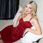 Belarus dating - Belarus personals. Meet women from Belarus.