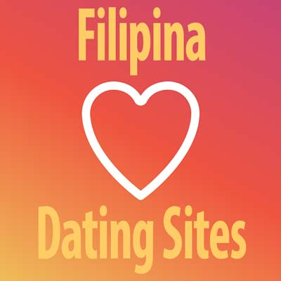 Filipina dating site with chat