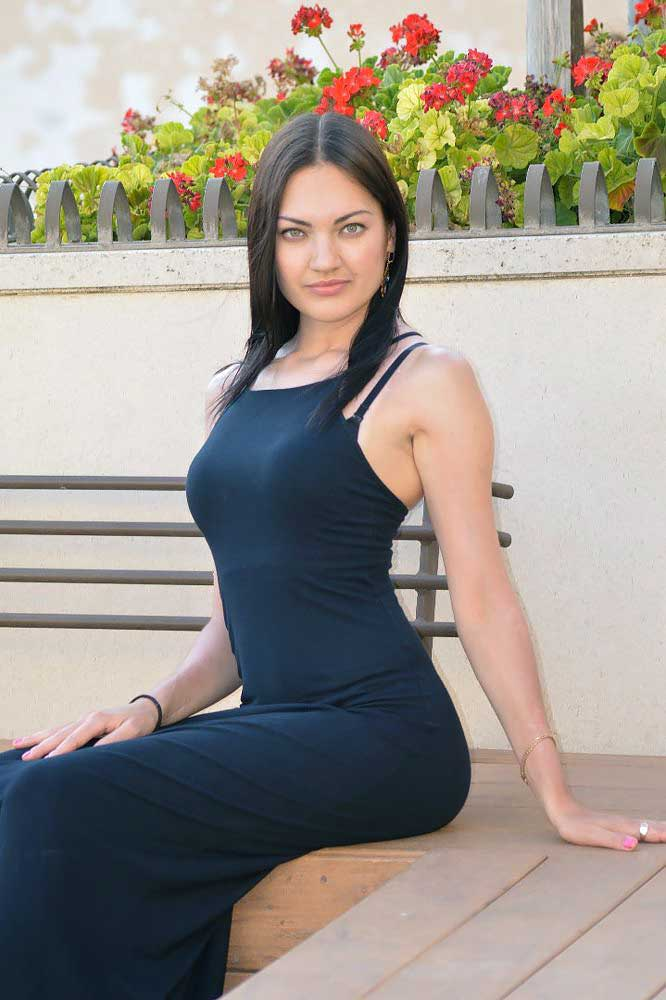 Ukraine women dating Frau ukraine. Ukrainian, Belarus and Russian women for dating.