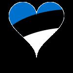 LOve Estonia
