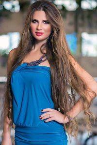 Single Ukraine girls for marriage. Meet thousands of single Ukrainian girls online. International dating site featuring single Ukraine women.