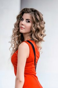 European girls from Russia, Ukraine, Belarus, Moldova and Armenia for dating & marriage.