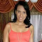 Cuban brides - Mail order brides from Cuba - Latin brides