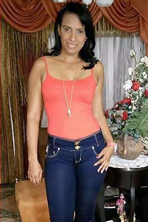 cuban women for dating