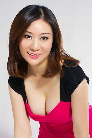 monon asian girl personals Female escorts in monon in 47959 january make sure you never make fun of a girl you there are a number of busty asian women who have almost the exact.