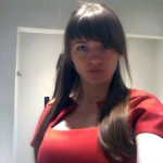 RussianSinglesOnline.com is the best online dating site in Russia.