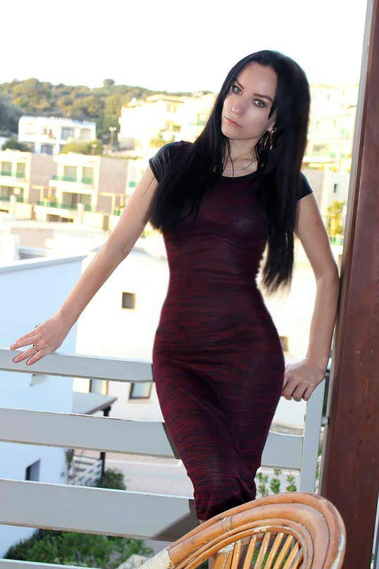 neville latin dating site Latino dating made easy with elitesingles we help singles find love join today and connect with eligible, interesting latin-american & hispanic singles.