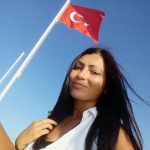 Why Russian Women prefer Turkish Men for Marriage