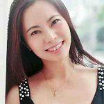 Thai Brides - Mail order brides from Thailand