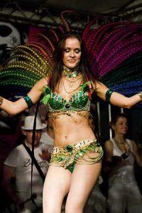 Brazilian Brides - Mail order brides from Brazil