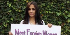 Foreign Brides – Meet your bride from Russia, China, Thailand, Colombia, …